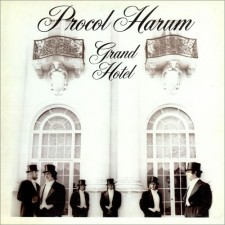 Procol-Harum-Grand-Hotel-480475