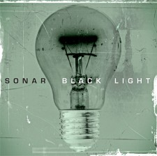 SONAR - Black Light - cover_art-SONAR-Black_Light