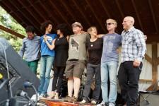 Simi Stone Band