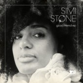 Simi_EP_Front
