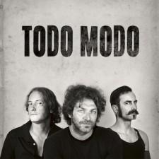 TODOMODO_copertina-1