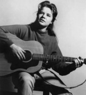 Young Janis