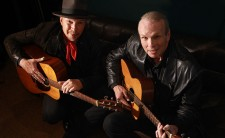 dave-and-phil-alvin-2015-promo-jeff-fasano-650x400