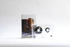dillingham Audio Cassette (!)