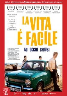 la_vita_facile_ad_occhi_chiusi_poster_ita