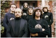 magma-1976