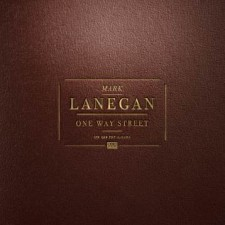 mark-lanegan-One-Way-Street