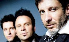 mercury_rev.jpg.pagespeed.ic_.qiDrGzF05X-770x470