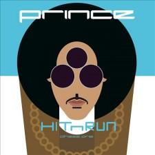 prince MI0003919687