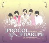 procoll box MI0002467027