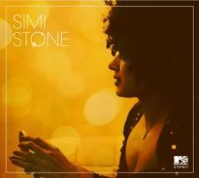 simi stone Album cover
