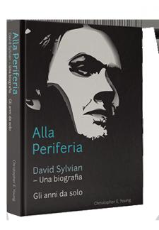 sylvian libro image01
