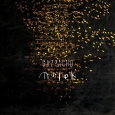 Cover Molok