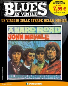 DeA- Blues in vinile- Mayall-page-001