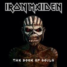 Maiden_Book