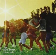 (Numero Uno - Cover LP) 2