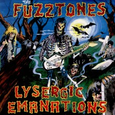 The-Fuzztones-Lysergic-Emanations