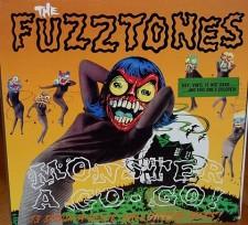 fuzzttones monster_a-go-go_fuzztones
