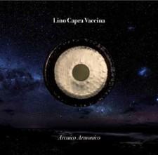 lino_capra_vaccina_arcaico_armonico