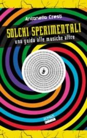 solchi2-225x359