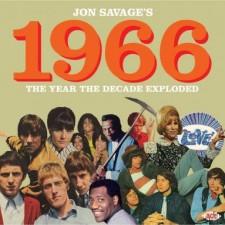 1966-savage-72dpi_383_383 (1)