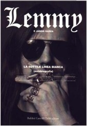 6154_lemmy_13160283371
