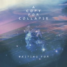 ACFC-WAITING-FOR