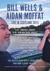 BW+AM_Scotland_Tour_AUG–OCT_2015_WEB