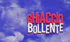 GhiaccioBollente