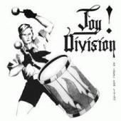 Joy 4