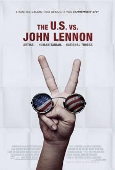 Lennon la-locandina-di-the-u-s-vs-john-lennon-27761