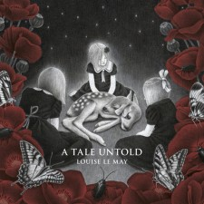 Louise Le May -a tale untold