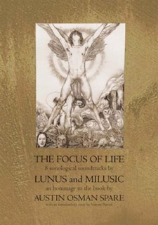 Lunus_Milusic_-_The_focus_of_life