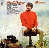 Mark-Lindsay-Arizona