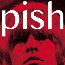 PISH cover