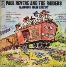 Paul_Revere_&_the_Raiders_-_Goin'_to_Memphis