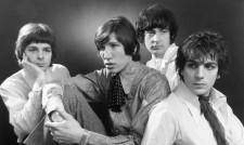 Pink-Floyd-1030x615
