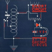 Short_Circuit_-_LATEC