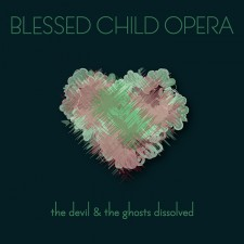 blessed-child-opera-DDATGD