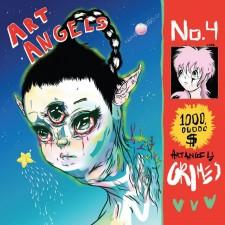 grimes-art-angels-album-stream-listen