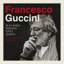 guccini_se-io-avessi_4cd_cover_b