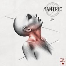Mantric SIN