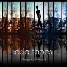 oslo tapes Tango