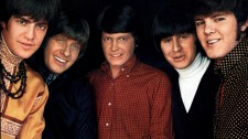 Paul Revere And The Raiders Posed