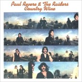 paul_revere___the_raiders-country_wine-front