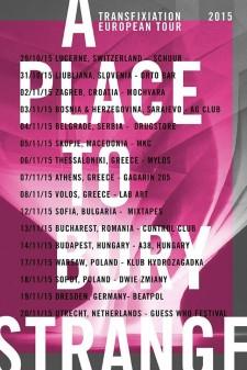place7