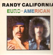 randy_california-euro-american