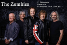 the zombies 8022_6263399756733610545_n