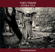 travis transgression-cover