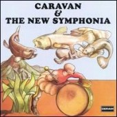 1974-Caravan-and-the-New-Symphonia